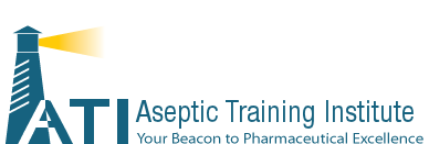 ATI: Aseptic Training Institute